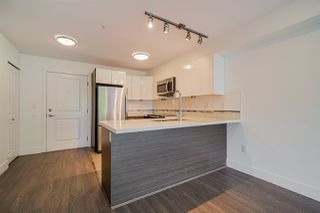 """Photo 5: 206 2408 E BROADWAY in Vancouver: Renfrew Heights Condo for sale in """"BROADWAY CROSSING"""" (Vancouver East)  : MLS®# R2459022"""