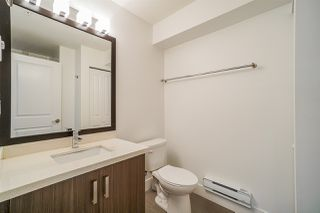 """Photo 21: 206 2408 E BROADWAY in Vancouver: Renfrew Heights Condo for sale in """"BROADWAY CROSSING"""" (Vancouver East)  : MLS®# R2459022"""