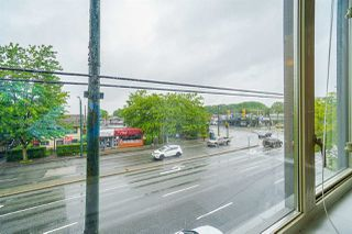 """Photo 12: 206 2408 E BROADWAY in Vancouver: Renfrew Heights Condo for sale in """"BROADWAY CROSSING"""" (Vancouver East)  : MLS®# R2459022"""