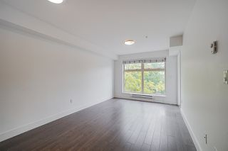"""Photo 7: 206 2408 E BROADWAY in Vancouver: Renfrew Heights Condo for sale in """"BROADWAY CROSSING"""" (Vancouver East)  : MLS®# R2459022"""