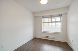 """Photo 19: 206 2408 E BROADWAY in Vancouver: Renfrew Heights Condo for sale in """"BROADWAY CROSSING"""" (Vancouver East)  : MLS®# R2459022"""