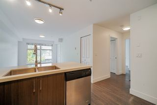 "Photo 4: 206 2408 E BROADWAY in Vancouver: Renfrew Heights Condo for sale in ""BROADWAY CROSSING"" (Vancouver East)  : MLS®# R2459022"