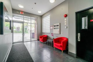 """Photo 27: 206 2408 E BROADWAY in Vancouver: Renfrew Heights Condo for sale in """"BROADWAY CROSSING"""" (Vancouver East)  : MLS®# R2459022"""