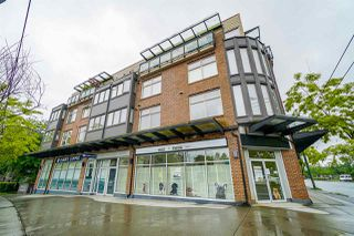 """Photo 22: 206 2408 E BROADWAY in Vancouver: Renfrew Heights Condo for sale in """"BROADWAY CROSSING"""" (Vancouver East)  : MLS®# R2459022"""
