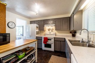 "Photo 13: 2 33951 MARSHALL Road in Abbotsford: Central Abbotsford Townhouse for sale in ""Arrow Wood"" : MLS®# R2469417"