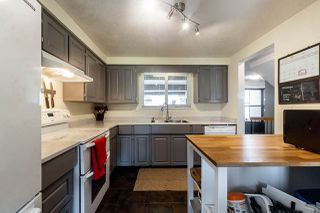 "Photo 11: 2 33951 MARSHALL Road in Abbotsford: Central Abbotsford Townhouse for sale in ""Arrow Wood"" : MLS®# R2469417"