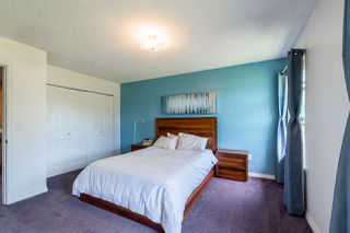"Photo 20: 2 33951 MARSHALL Road in Abbotsford: Central Abbotsford Townhouse for sale in ""Arrow Wood"" : MLS®# R2469417"