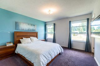 "Photo 19: 2 33951 MARSHALL Road in Abbotsford: Central Abbotsford Townhouse for sale in ""Arrow Wood"" : MLS®# R2469417"