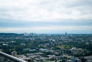 """Photo 21: 5905 1955 ALPHA Way in Burnaby: Brentwood Park Condo for sale in """"AMAZING BRENTWOOD"""" (Burnaby North)  : MLS®# R2489927"""