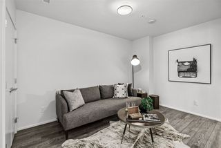 """Photo 17: 5905 1955 ALPHA Way in Burnaby: Brentwood Park Condo for sale in """"AMAZING BRENTWOOD"""" (Burnaby North)  : MLS®# R2489927"""