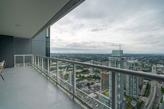 """Photo 20: 5905 1955 ALPHA Way in Burnaby: Brentwood Park Condo for sale in """"AMAZING BRENTWOOD"""" (Burnaby North)  : MLS®# R2489927"""