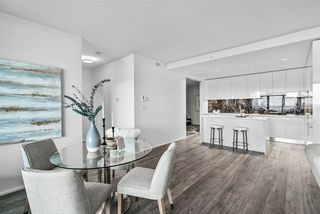 """Photo 15: 5905 1955 ALPHA Way in Burnaby: Brentwood Park Condo for sale in """"AMAZING BRENTWOOD"""" (Burnaby North)  : MLS®# R2489927"""