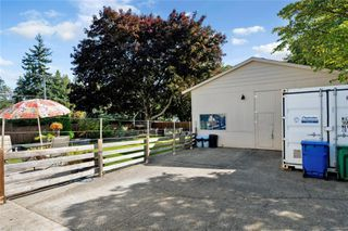 Photo 27: 3096 Rock City Rd in : Na Departure Bay Single Family Detached for sale (Nanaimo)  : MLS®# 854083
