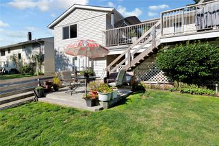 Photo 23: 3096 Rock City Rd in : Na Departure Bay Single Family Detached for sale (Nanaimo)  : MLS®# 854083