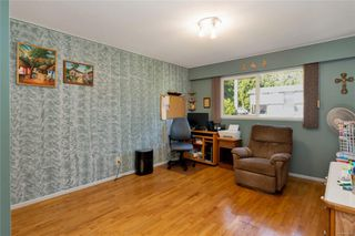 Photo 10: 3096 Rock City Rd in : Na Departure Bay Single Family Detached for sale (Nanaimo)  : MLS®# 854083