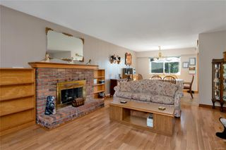 Photo 3: 3096 Rock City Rd in : Na Departure Bay Single Family Detached for sale (Nanaimo)  : MLS®# 854083