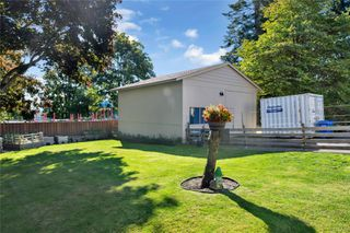 Photo 24: 3096 Rock City Rd in : Na Departure Bay Single Family Detached for sale (Nanaimo)  : MLS®# 854083
