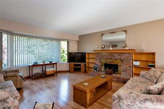 Photo 2: 3096 Rock City Rd in : Na Departure Bay Single Family Detached for sale (Nanaimo)  : MLS®# 854083