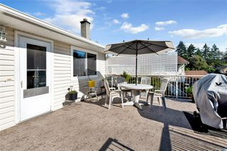Photo 25: 3096 Rock City Rd in : Na Departure Bay Single Family Detached for sale (Nanaimo)  : MLS®# 854083