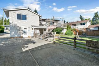 Photo 28: 3096 Rock City Rd in : Na Departure Bay Single Family Detached for sale (Nanaimo)  : MLS®# 854083