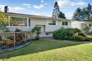 Photo 30: 3096 Rock City Rd in : Na Departure Bay Single Family Detached for sale (Nanaimo)  : MLS®# 854083