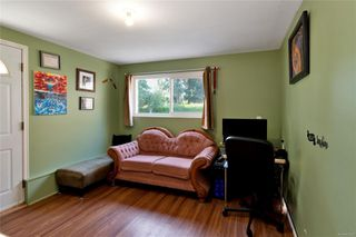 Photo 15: 3096 Rock City Rd in : Na Departure Bay Single Family Detached for sale (Nanaimo)  : MLS®# 854083