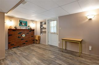 Photo 12: 3096 Rock City Rd in : Na Departure Bay Single Family Detached for sale (Nanaimo)  : MLS®# 854083