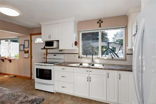 Photo 5: 3096 Rock City Rd in : Na Departure Bay Single Family Detached for sale (Nanaimo)  : MLS®# 854083
