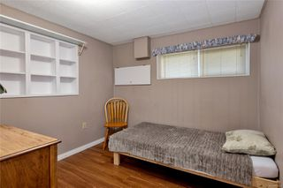 Photo 16: 3096 Rock City Rd in : Na Departure Bay Single Family Detached for sale (Nanaimo)  : MLS®# 854083