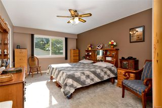 Photo 8: 3096 Rock City Rd in : Na Departure Bay Single Family Detached for sale (Nanaimo)  : MLS®# 854083
