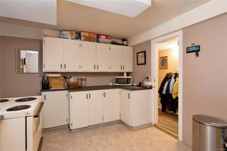 Photo 21: 3096 Rock City Rd in : Na Departure Bay Single Family Detached for sale (Nanaimo)  : MLS®# 854083