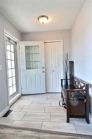 Photo 3: 953 NORMANDY Lane: Sherwood Park House for sale : MLS®# E4212236
