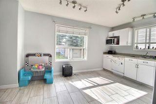 Photo 8: 953 NORMANDY Lane: Sherwood Park House for sale : MLS®# E4212236