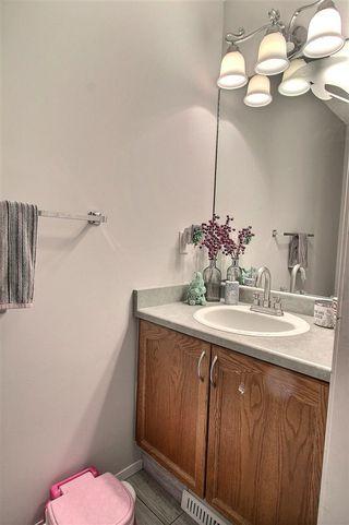 Photo 10: 953 NORMANDY Lane: Sherwood Park House for sale : MLS®# E4212236