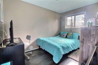 Photo 14: 953 NORMANDY Lane: Sherwood Park House for sale : MLS®# E4212236