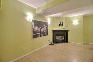 Photo 19: 953 NORMANDY Lane: Sherwood Park House for sale : MLS®# E4212236