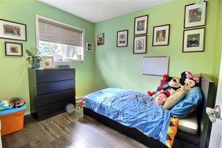 Photo 15: 953 NORMANDY Lane: Sherwood Park House for sale : MLS®# E4212236