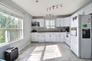 Photo 6: 953 NORMANDY Lane: Sherwood Park House for sale : MLS®# E4212236