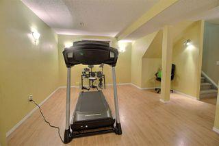 Photo 20: 953 NORMANDY Lane: Sherwood Park House for sale : MLS®# E4212236