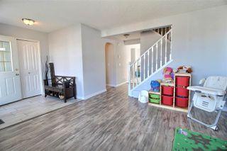 Photo 5: 953 NORMANDY Lane: Sherwood Park House for sale : MLS®# E4212236