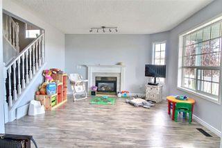 Photo 4: 953 NORMANDY Lane: Sherwood Park House for sale : MLS®# E4212236