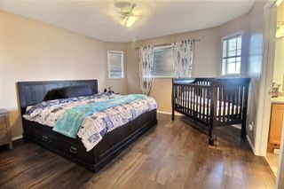 Photo 11: 953 NORMANDY Lane: Sherwood Park House for sale : MLS®# E4212236