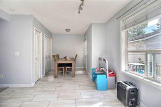 Photo 7: 953 NORMANDY Lane: Sherwood Park House for sale : MLS®# E4212236