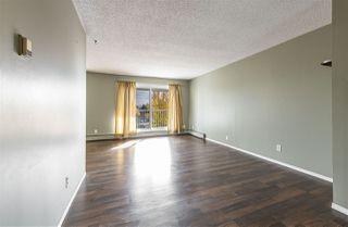 Photo 19: 420 5125 RIVERBEND Road in Edmonton: Zone 14 Condo for sale : MLS®# E4213988