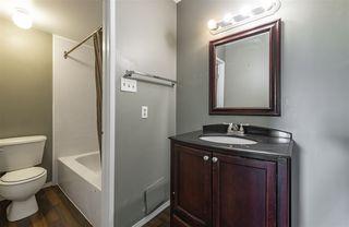 Photo 18: 420 5125 RIVERBEND Road in Edmonton: Zone 14 Condo for sale : MLS®# E4213988