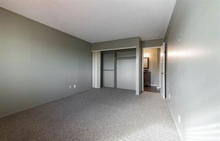 Photo 13: 420 5125 RIVERBEND Road in Edmonton: Zone 14 Condo for sale : MLS®# E4213988