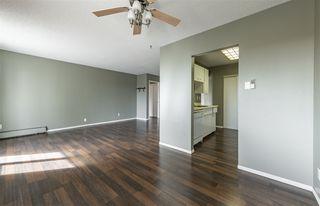 Photo 23: 420 5125 RIVERBEND Road in Edmonton: Zone 14 Condo for sale : MLS®# E4213988