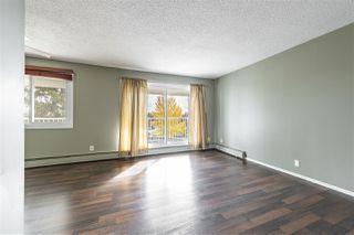 Photo 12: 420 5125 RIVERBEND Road in Edmonton: Zone 14 Condo for sale : MLS®# E4213988