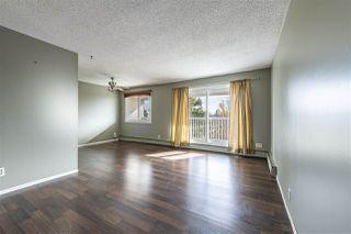 Photo 20: 420 5125 RIVERBEND Road in Edmonton: Zone 14 Condo for sale : MLS®# E4213988