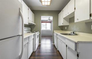 Photo 17: 420 5125 RIVERBEND Road in Edmonton: Zone 14 Condo for sale : MLS®# E4213988